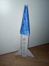 rakety_5