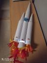 rakety_6