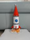 rakety_9